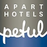 Hotel Petul