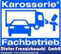 Meisterbetrieb Dieter Franziskowski GmbH