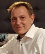 Dirk Janke